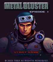 metalbluster1.2